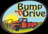 BND-logo-e1551651292819